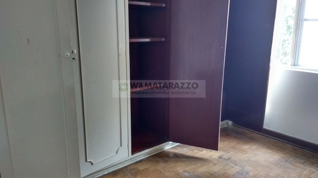 Casa ALTO DA BOA VISTA - Referência WL9003