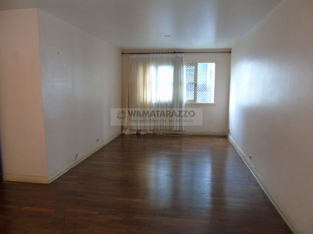 Apartamento Brooklin Paulista 3 dormitorios 3 banheiros 3 vagas na garagem