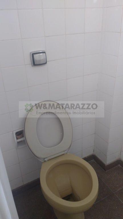 Apartamento ITAIM BIBI - Referência WL9014