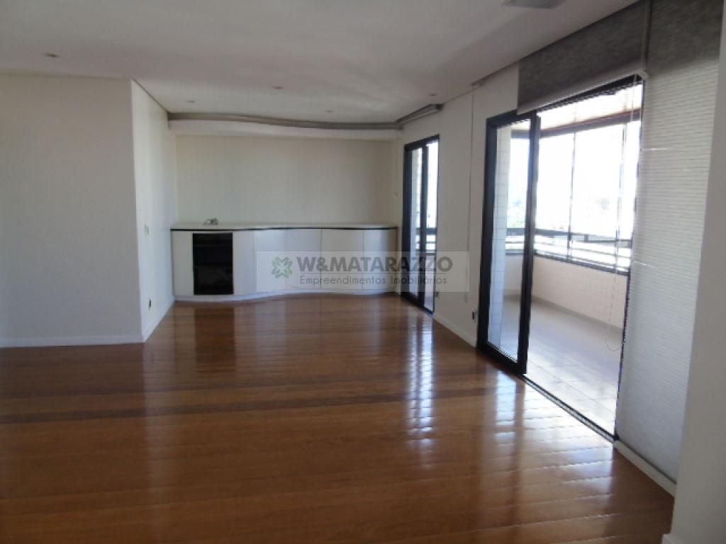 Apartamento BROOKLIN 3 dormitorios 5 banheiros 3 vagas na garagem