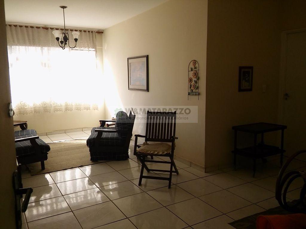 Apartamento Vila Nova Conceição - Referência WL9024