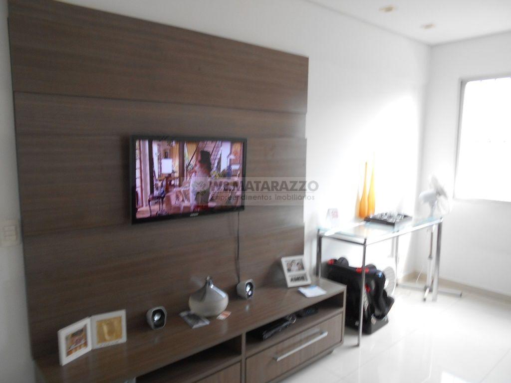 Apartamento venda BROOKLIN - Referência WL9025