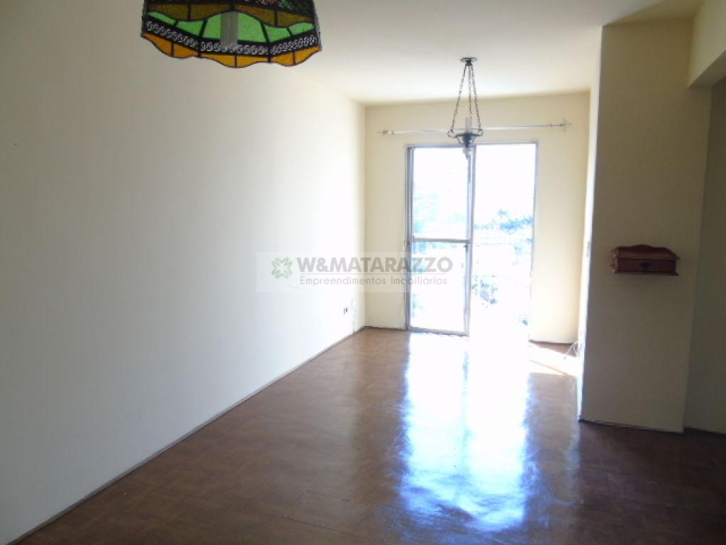 Apartamento INTERLAGOS 2 dormitorios 2 banheiros 1 vagas na garagem