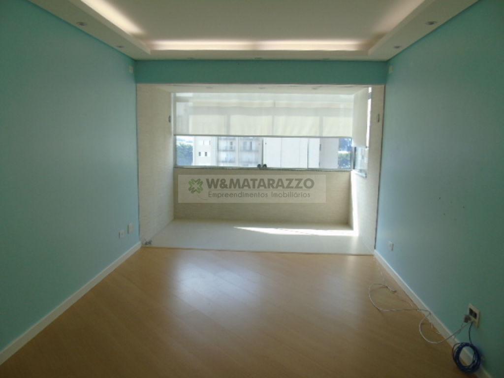 Apartamento PINHEIROS - Referência WL9036