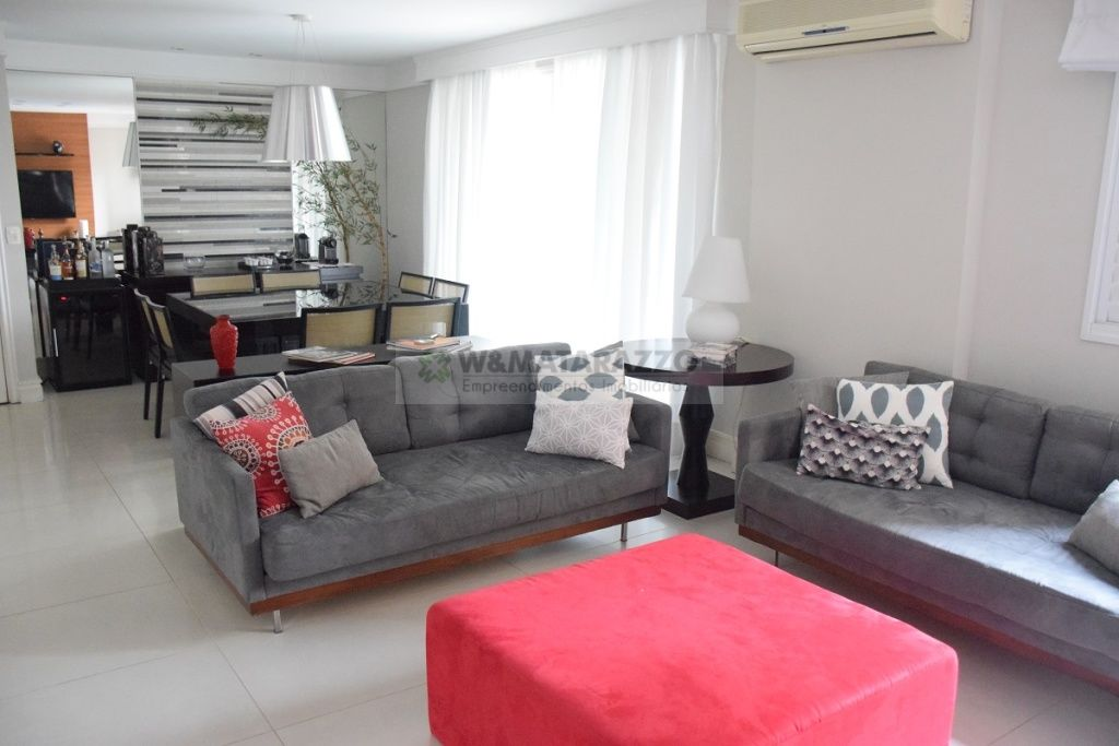Apartamento BROOKLIN - Referência WL9039