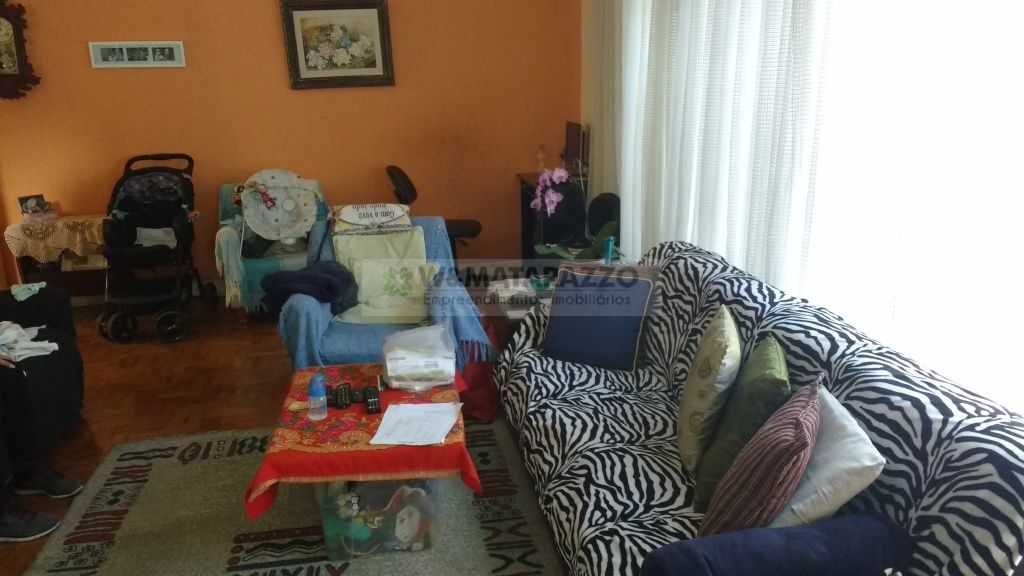 Casa BROOKLIN - Referência WL9041