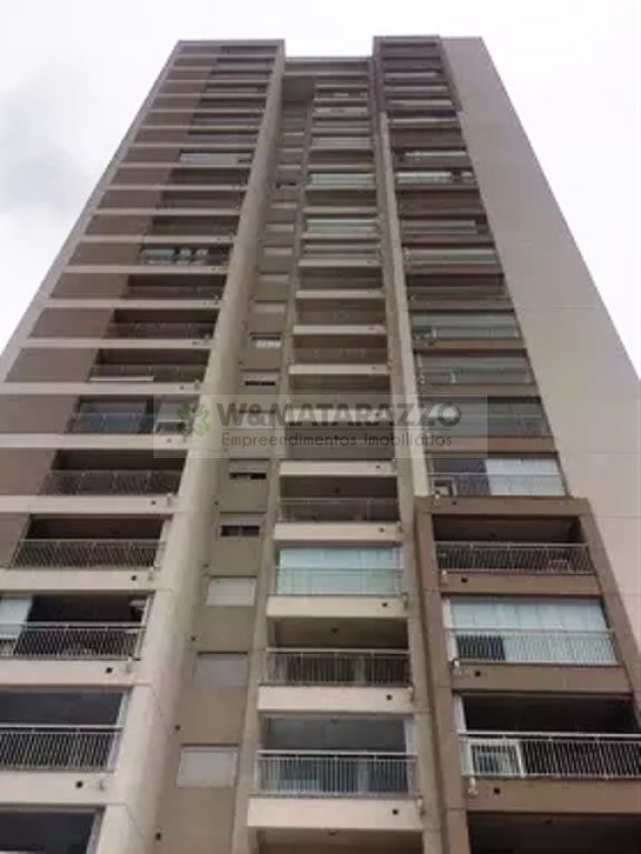 Apartamento BROOKLIN - Referência WL9043