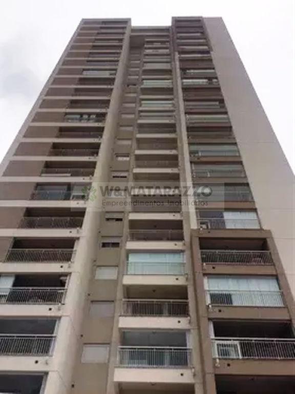 Apartamento Cidade Monções - Referência WL9043