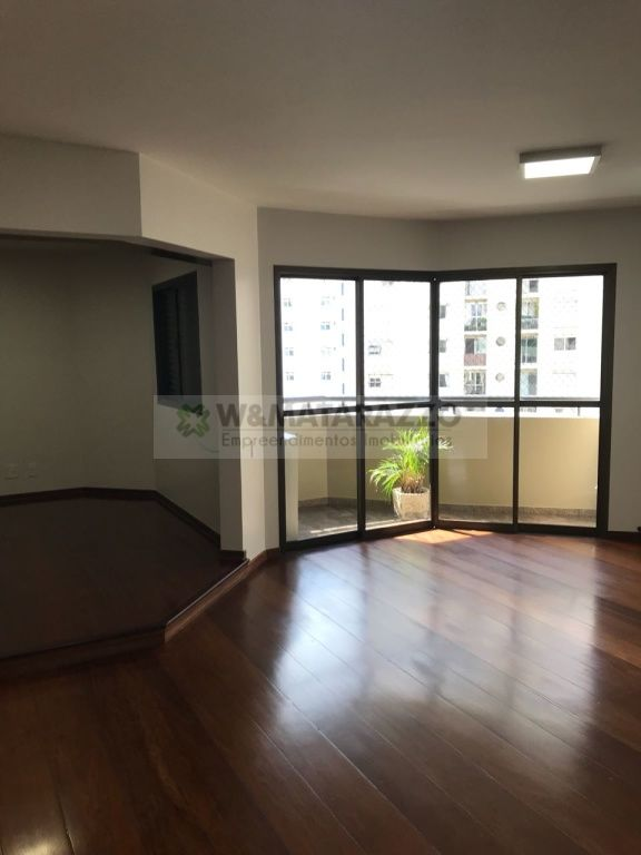 Apartamento MOEMA - Referência WL9047