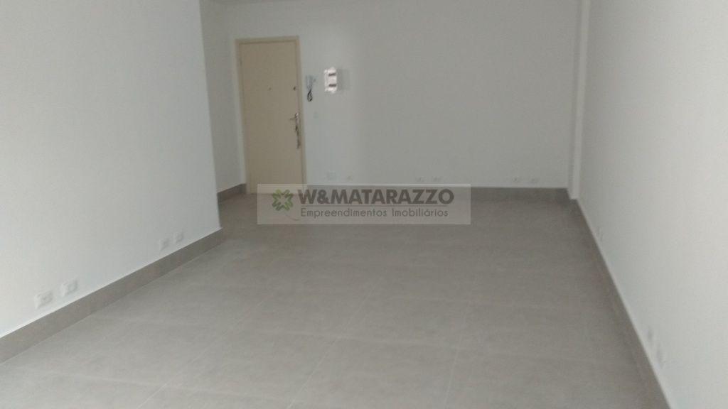 Conjunto Comercial/sala ITAIM BIBI - Referência WL9313