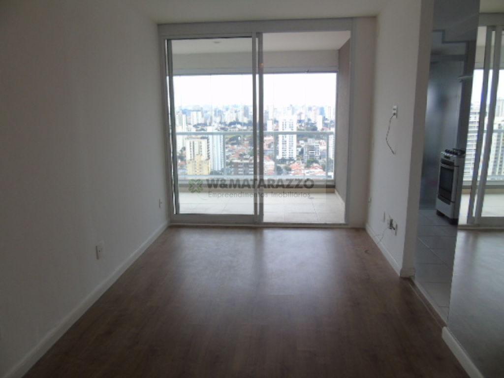 Apartamento BROOKLIN - Referência WL9341