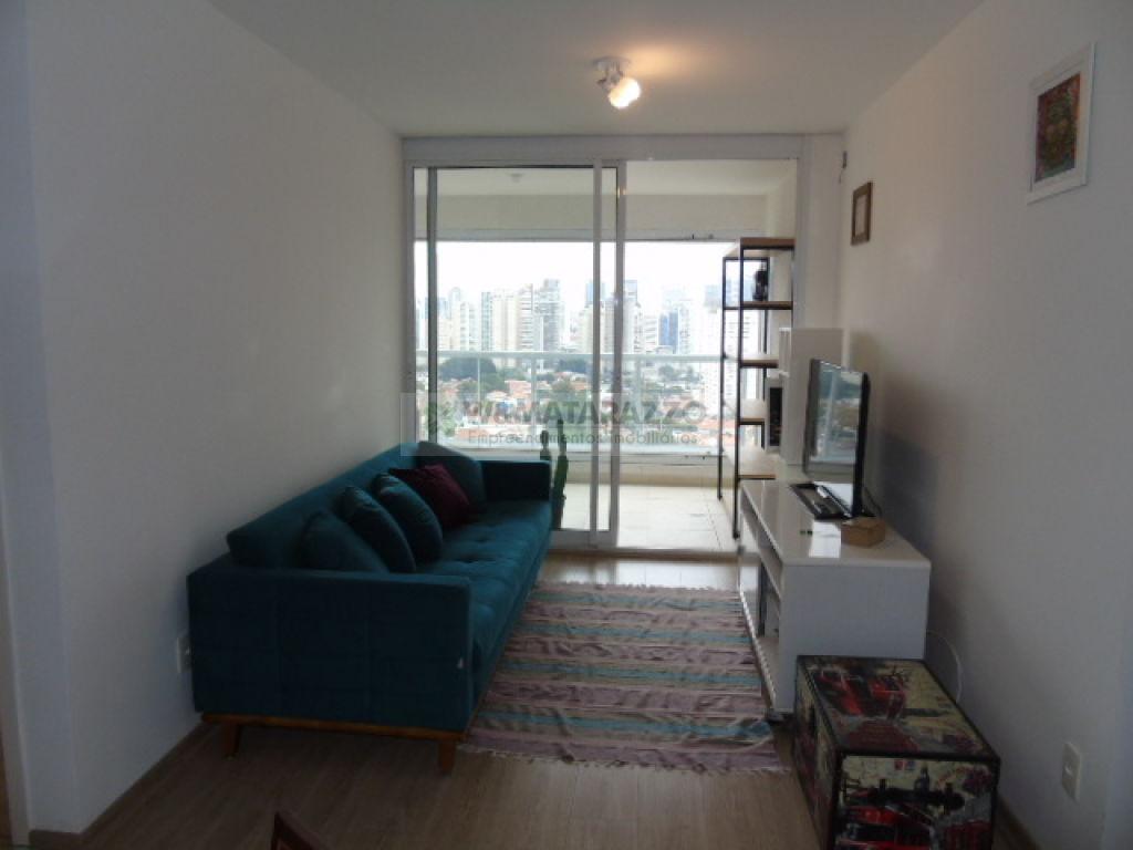 Apartamento BROOKLIN - Referência WL9342