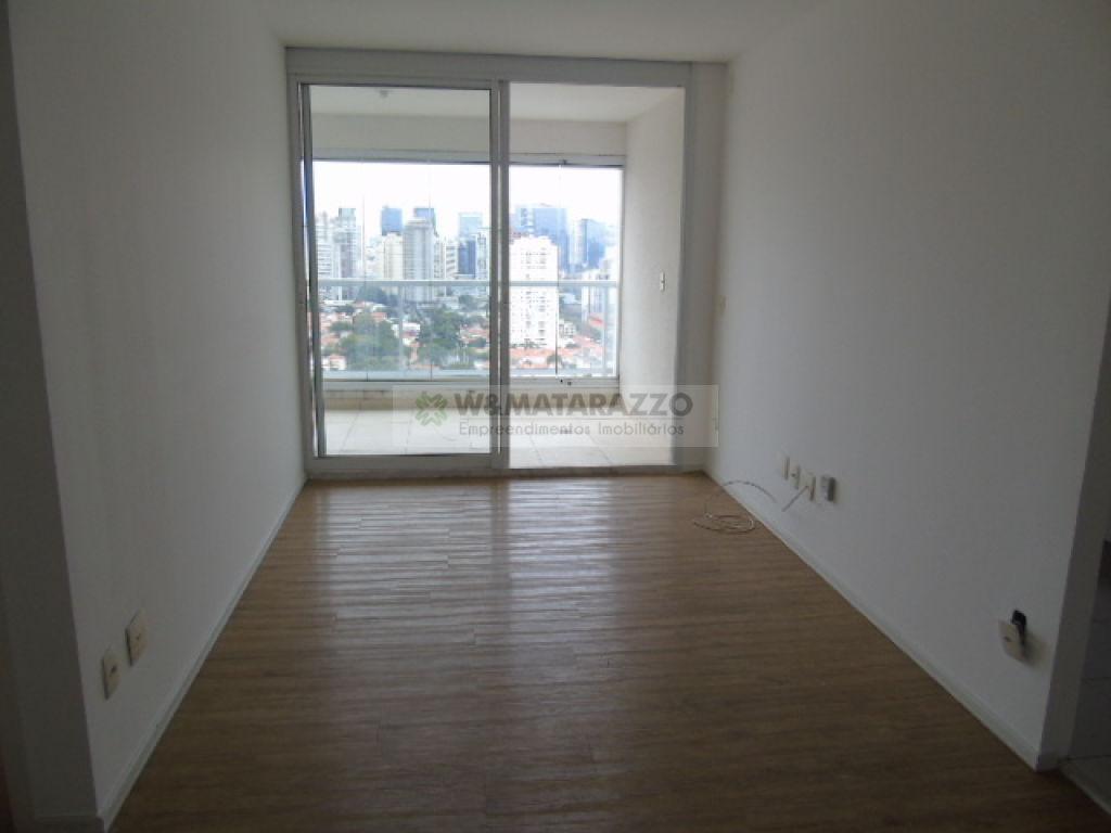 Apartamento BROOKLIN - Referência WL9343