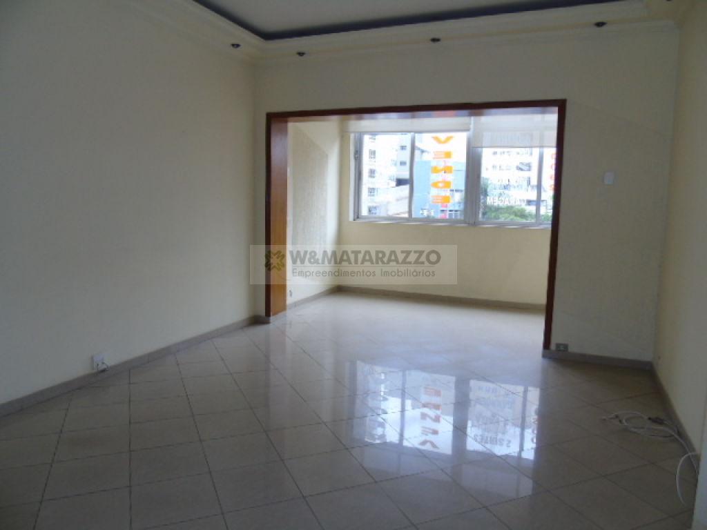 Apartamento BELA VISTA - Referência WL9412