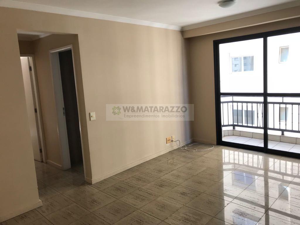 Apartamento VILA OLÍMPIA - Referência WL9516
