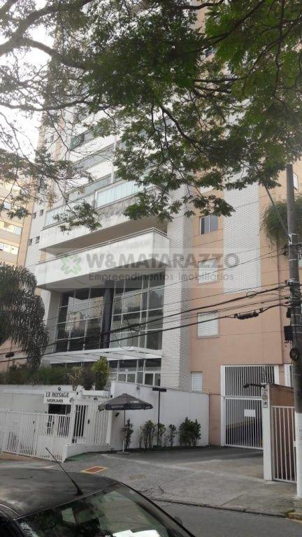 Apartamento Vila Andrade - Referência WL9832