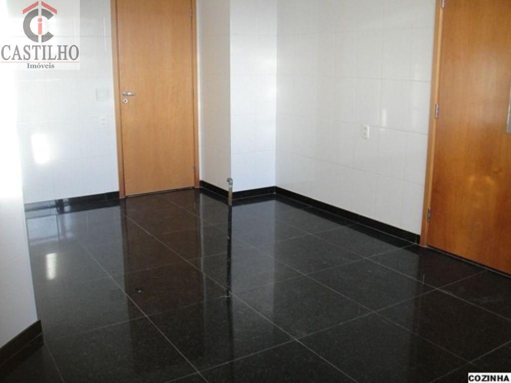 Cobertura Duplex de 4 dormitórios à venda em Jardim Anália Franco, São Paulo - SP