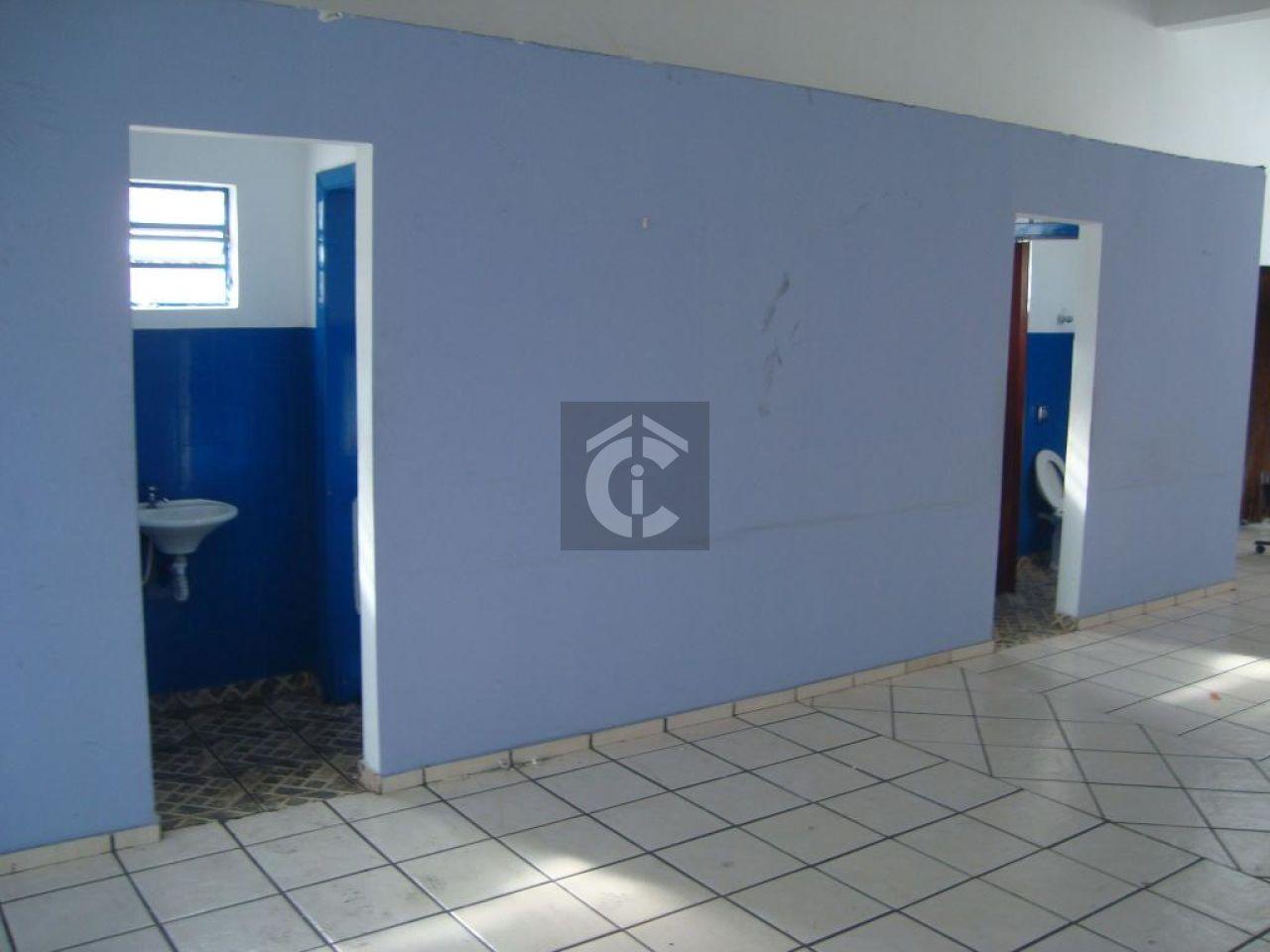 Prédio Inteiro à venda em Água Rasa, São Paulo - SP