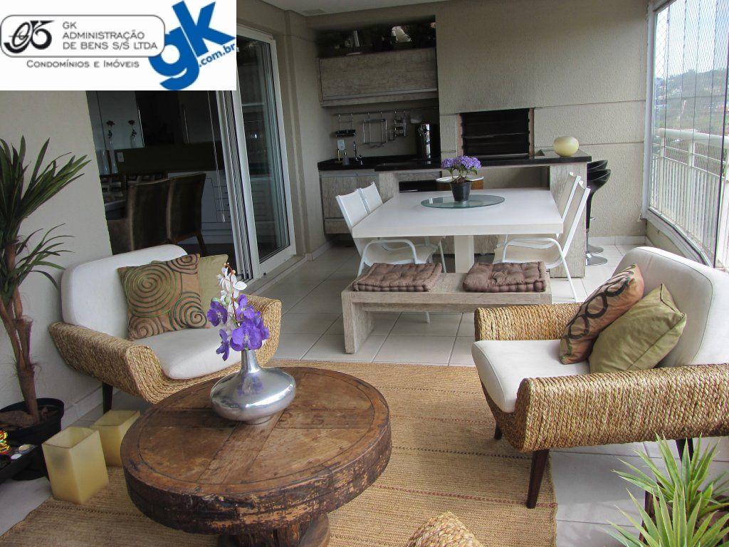 Apartamento para Locação - Vila Cruzeiro