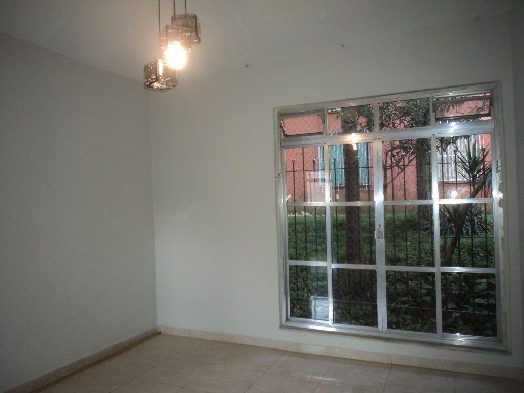 Apartamento para Locação - Parque Mandaqui
