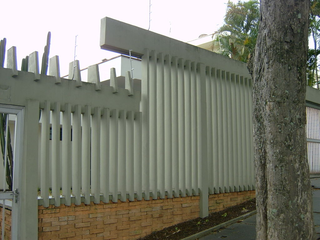 Casa Térrea para Venda - Jardim São Bento