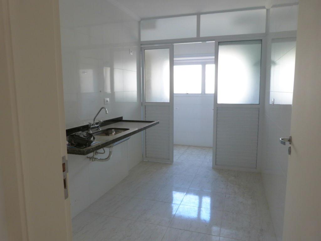 Apartamento no Bairro Santana São Paulo (SP) À Venda por R$ 580  #536278 1024x768 Banheiro Completo Autocad
