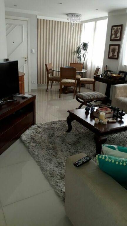 Apartamento para Venda - Jardim São Paulo(Zona Norte)