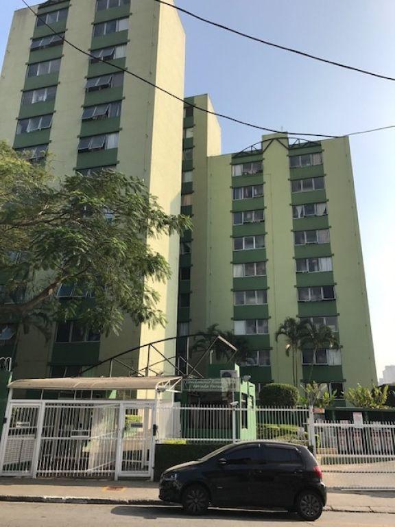 Apartamento para Venda - Itaberaba