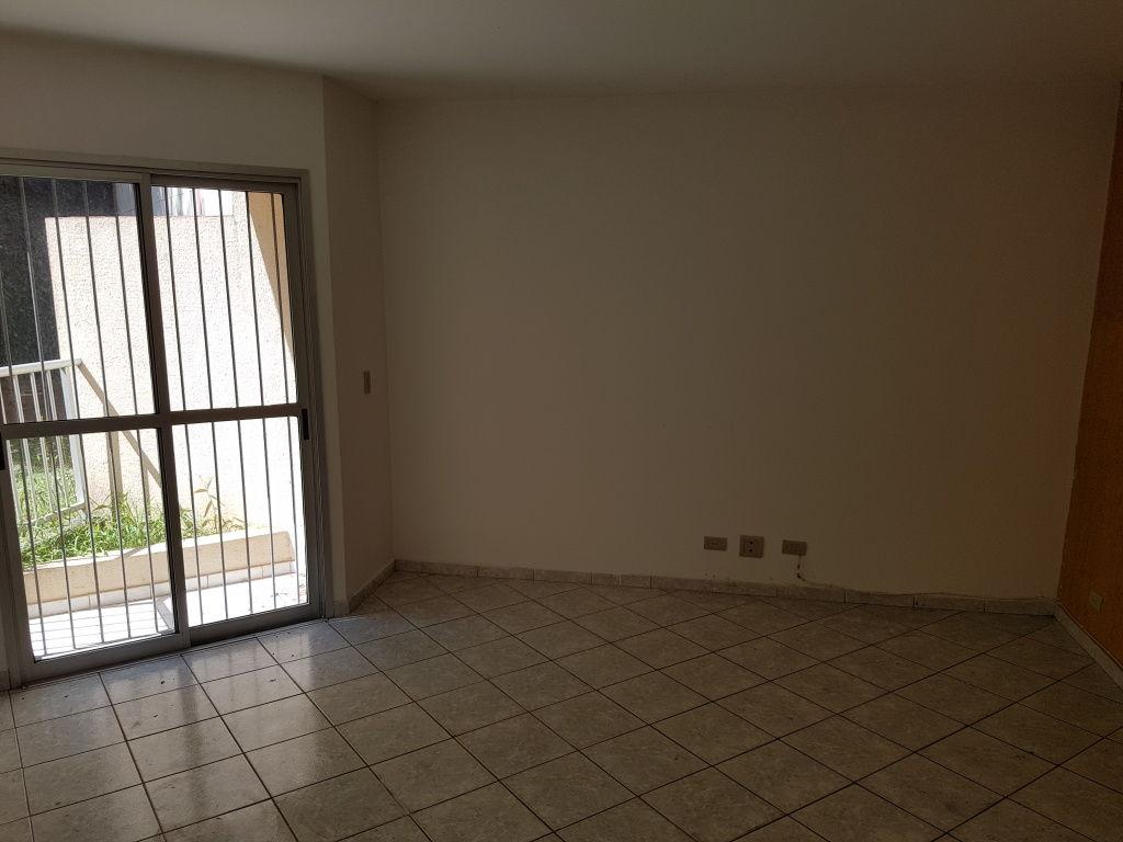 Apartamento para Locação - Jardim Sydney