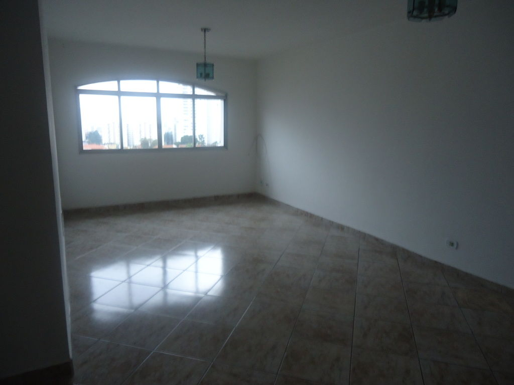 Apartamento para Locação - Lauzane Paulista