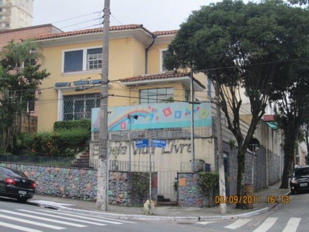 Comercial para Venda - Jardim São Paulo(Zona Norte)