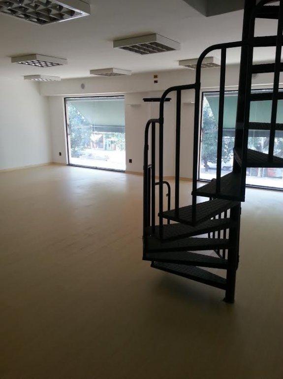 Comercial para Locação - Vila Mariana