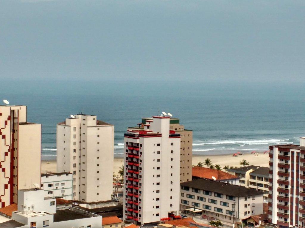 COBERTURA para Venda - Vila Guilhermina