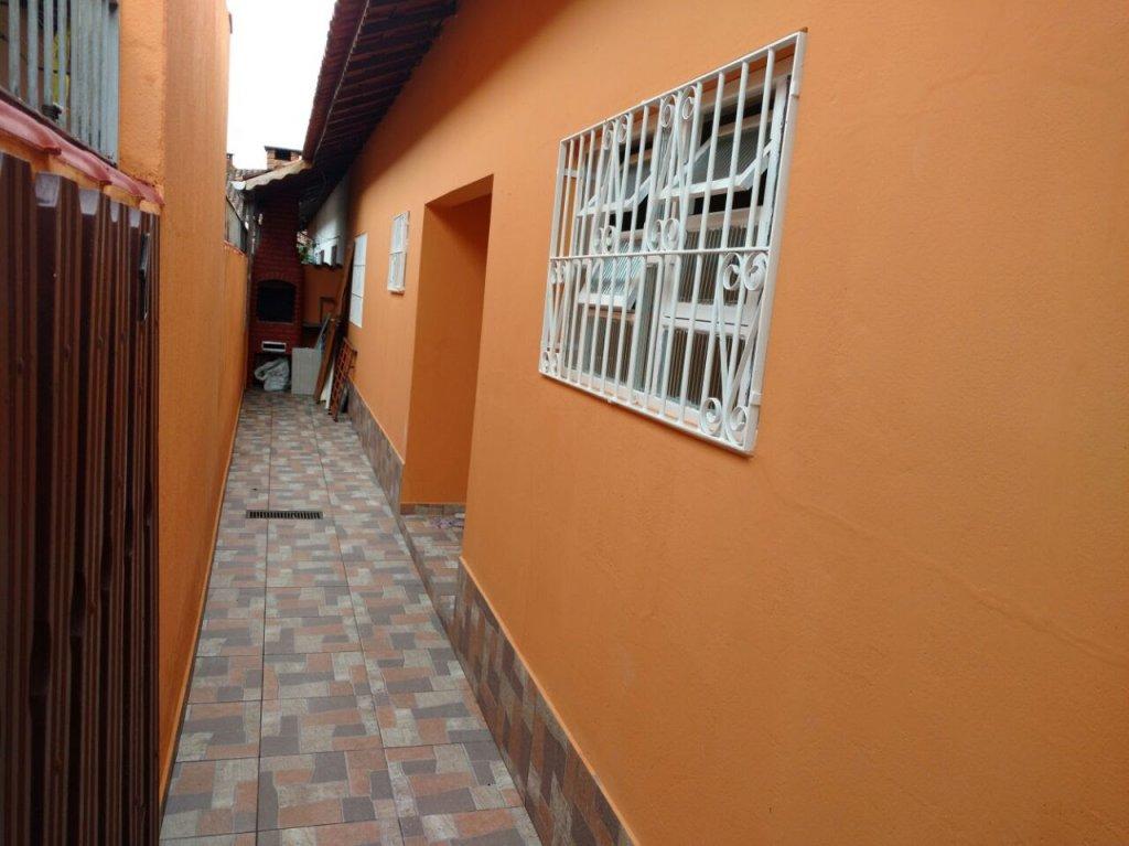CONDOMÍNIO FECHADO para Venda - Vila Mirim