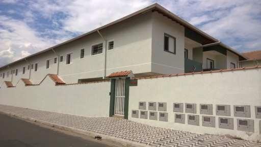 CONDOMÍNIO FECHADO para Venda - Vila Sonia