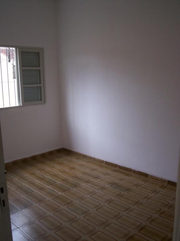 DORMITÓRIO do casa geminada com 2 dormitórios em GUILHERMINA - PRAIA GRANDE