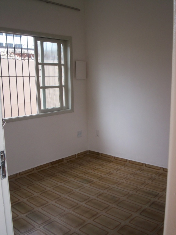 do casa geminada com 2 dormitórios em GUILHERMINA - PRAIA GRANDE