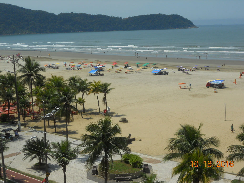 KITINET para Locação - Vila Guilhermina
