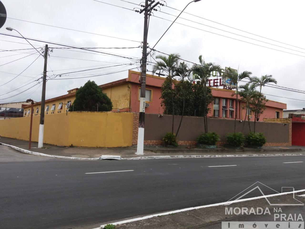 COMÉRCIO para Venda - Vila Tupiri