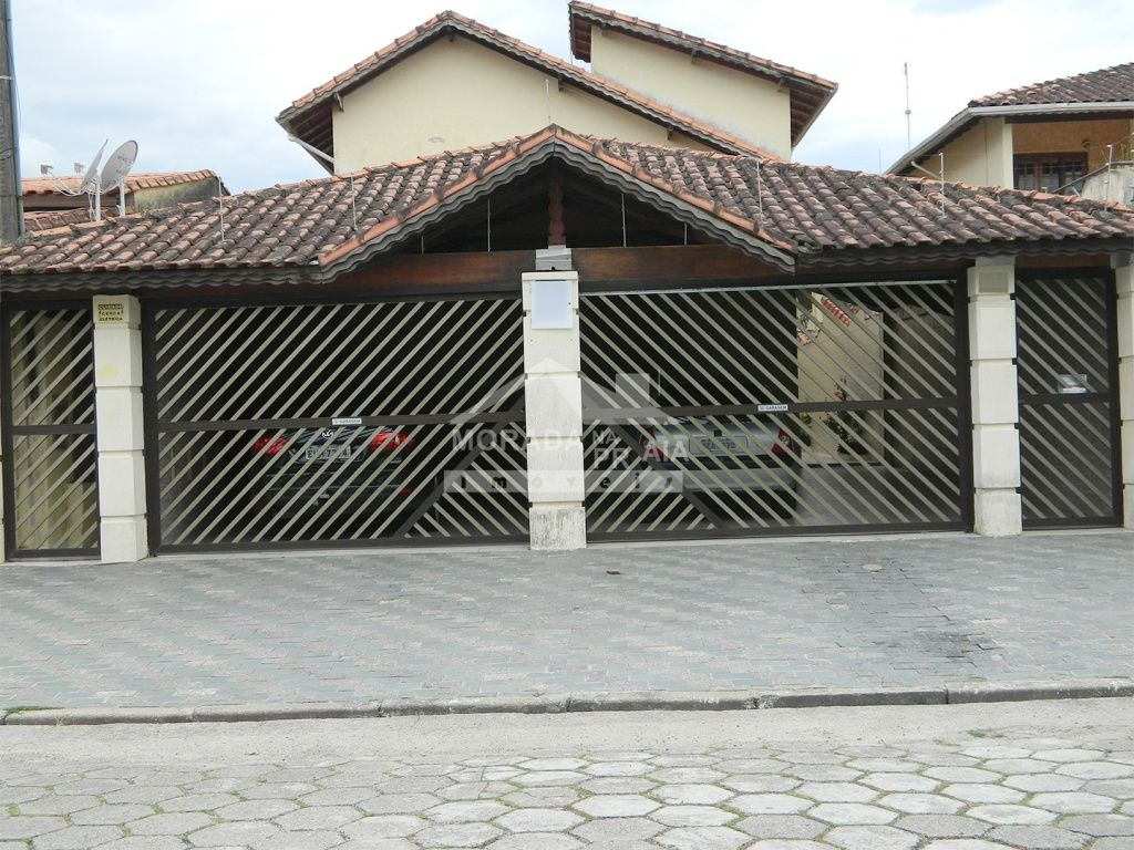Condomínio Fechado para Venda - Jardim Real
