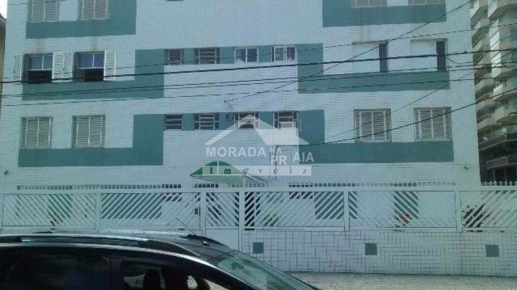 KITINET para Venda - Vila Tupi