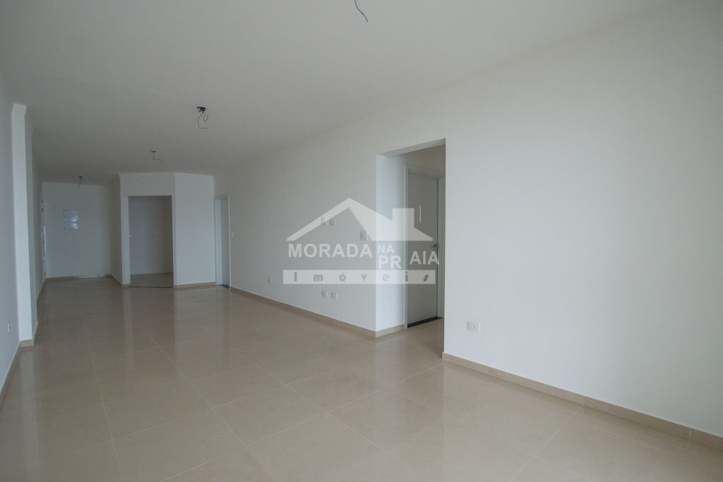 Wc do apartamento com 3 dormitórios em AVIAÇÃO - PRAIA GRANDE