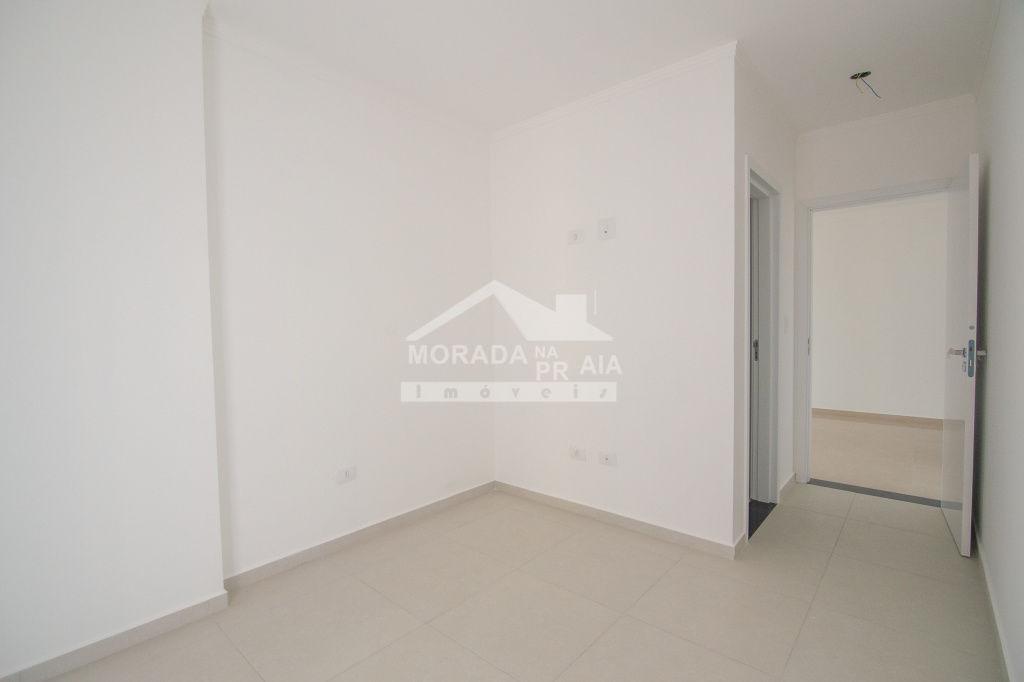 Àrea de Lazer do apartamento com 3 dormitórios em AVIAÇÃO - PRAIA GRANDE