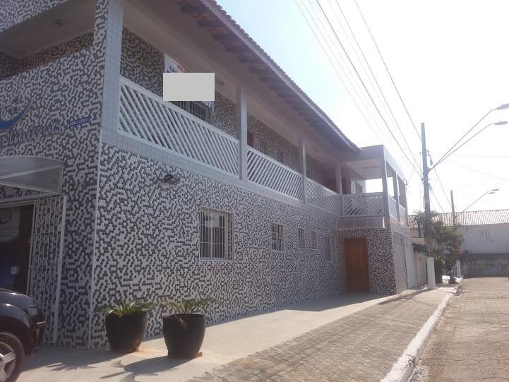 COMÉRCIO para Locação - Boqueirão