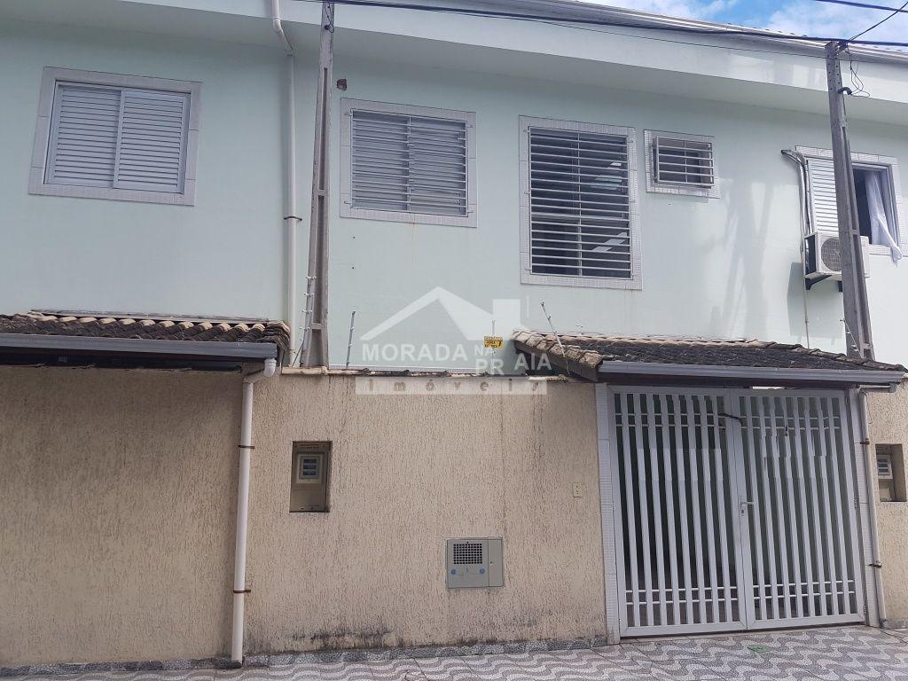 SOBRADO GEMINADO para Venda - Boqueirão