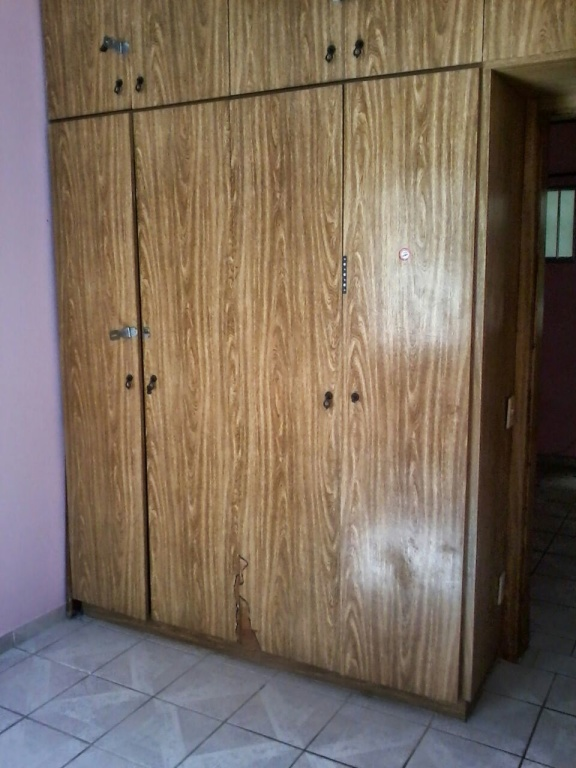 do apartamento com 1 dormitórios em CANTO DO FORTE - PRAIA GRANDE
