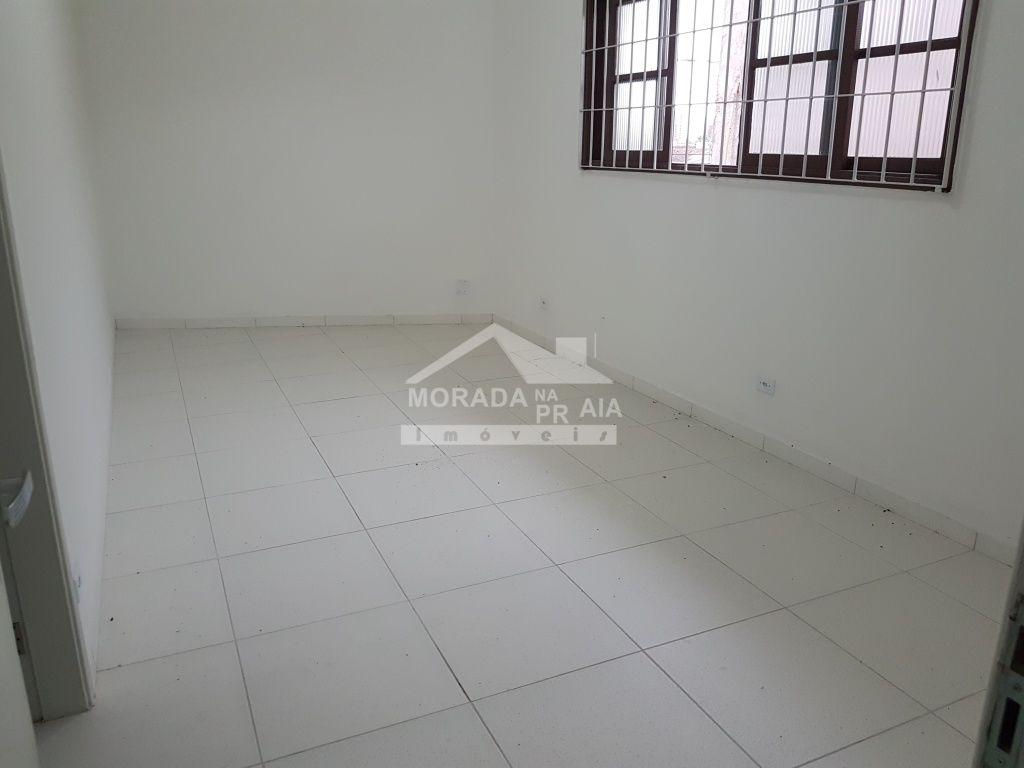 Sala 02 do sala com 0 dormitórios em JARDIM GLÓRIA - PRAIA GRANDE