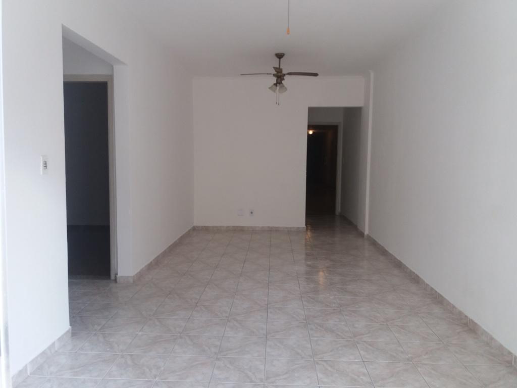 Sla ang 02 do apartamento com 2 dormitórios em CANTO DO FORTE - PRAIA GRANDE