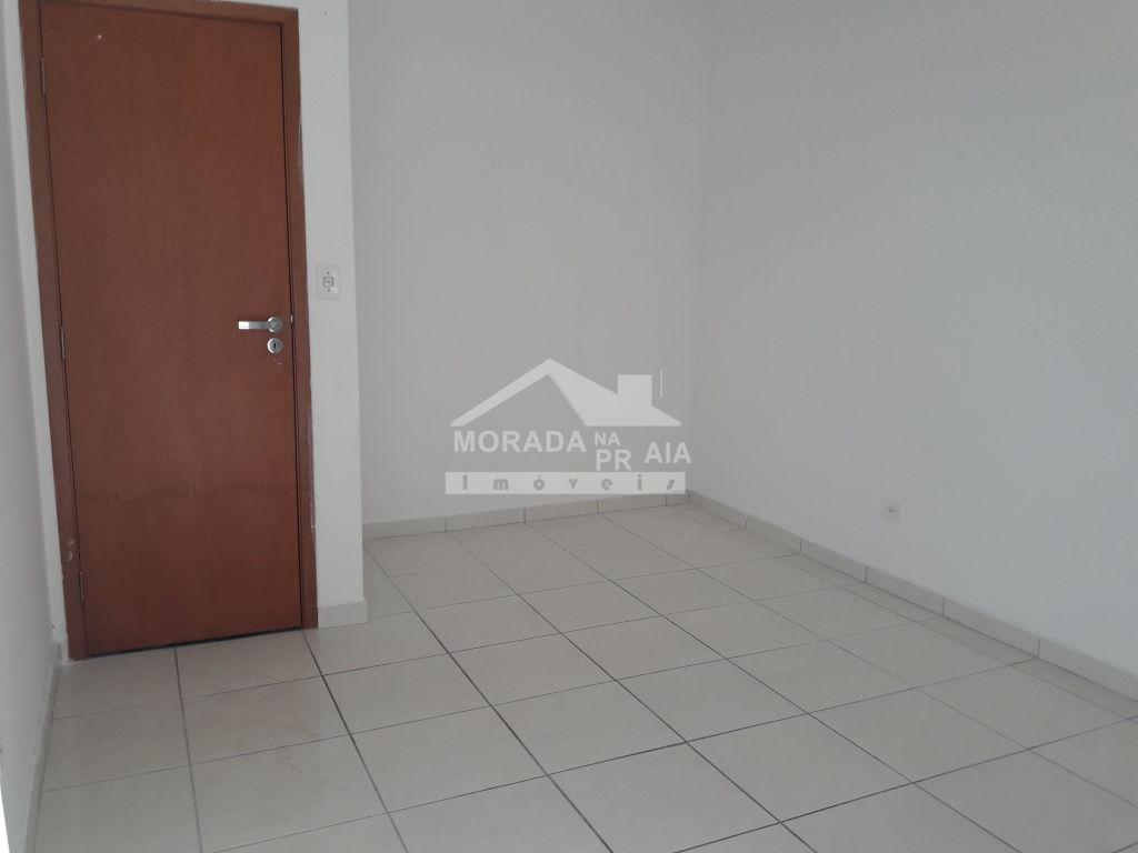 do apartamento com 1 dormitórios em AVIAÇÃO - PRAIA GRANDE