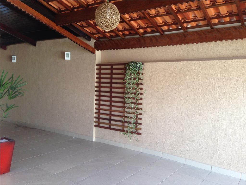 Garagem ang 02 do casa geminada com 3 dormitórios em CANTO DO FORTE - PRAIA GRANDE